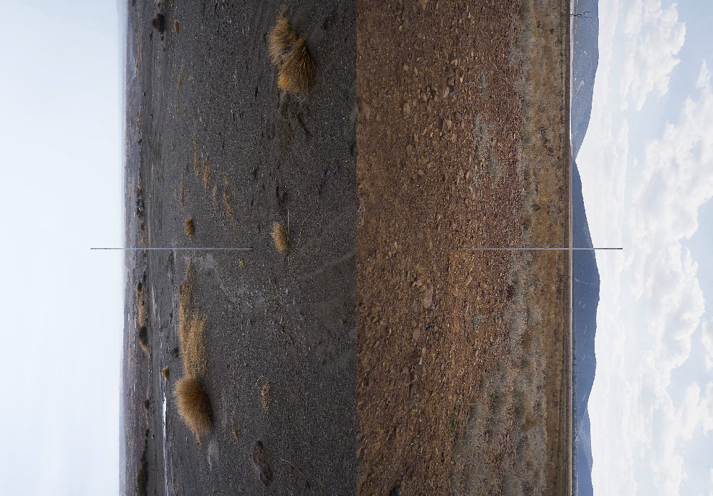 Felix-Kiessling-Spain-NewZealand