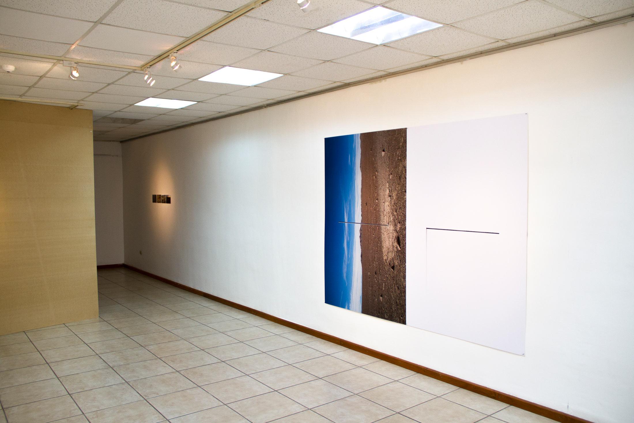 H0 - Felix Kiessling - Shingo Yoshida