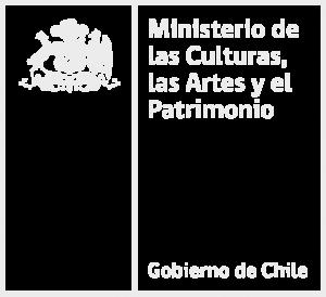 Ministerio de las culturas, las artes y el patrimonio, Chile